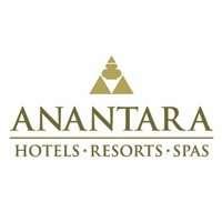 Anantara-Hotels