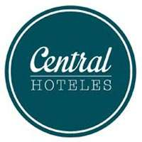 Central-Hoteles1