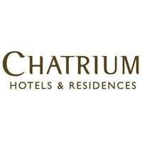 Chatrium-Hotels1