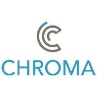 Chroma-Hospitality1