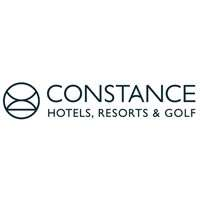 Constance Hotels
