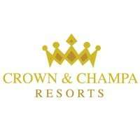 Crown-and-Champa-Resorts