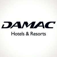Damac-Hotels