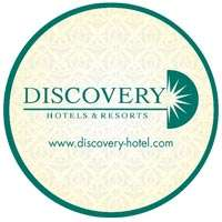 Discovery-Hotels1