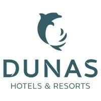 Dunas-Hoteles