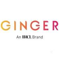 Ginger-Hotels1