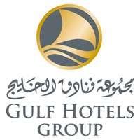 Gulf-Hotels-Group