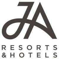 JA-Resorts