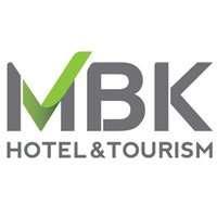 MBK-Hotel