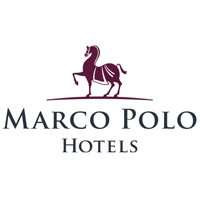 Marco-Polo-Hotels1
