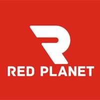 Red-Planet-Hotels1