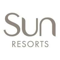 Sun-Resorts1