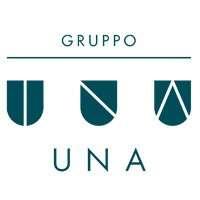 Gruppo-UNA-Hotels