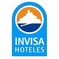 Invisa-Hotels