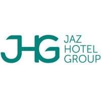 Jaz-Hotel-Group