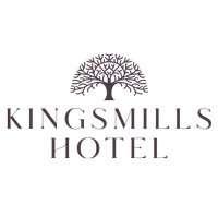 Kingsmills-Hotels