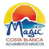 Magic-Costa-Blanca