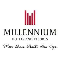 Millennium-Hotels