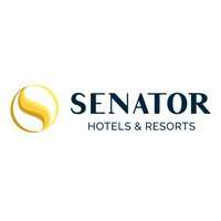 Playa-Senator-Hotels