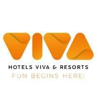 Viva-Hotels