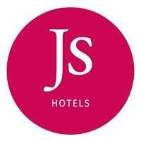 js-hotels