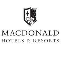 macdonald-hotels