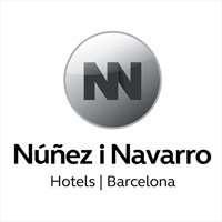 nn-hotels