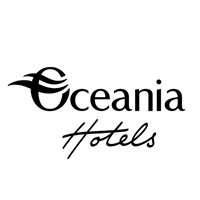 oceania-hotels