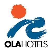 ola-hotels