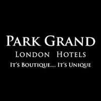 Park-Grand-London