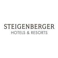 Steigenberger-Hotels