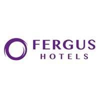 Fergus-Hotels