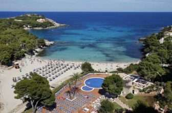AluaSoul Carolina. Adult Only Hotel in Mallorca. Offers updated.