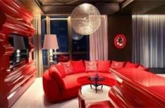 The Mira Moon Hotel Hong Kong offers updated