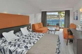 Alua Hawaii Mallorca. Offers updated.