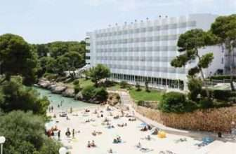 AluaSoul Mallorca Resort. Offers updated. Adults Only Hotel in Mallorca.