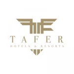 TAFER Hotels offers and coupon codes updated.