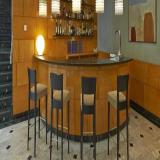 Hotel NH Ciutat de Reus, Salou Area / Costa Daurada