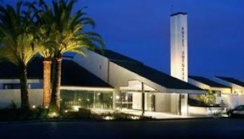 Hotel NH Sotogrande, Costa De La Luz (Cadiz)