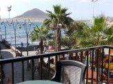 Apartment in S. Cruz de Tenerife Canarias 103800