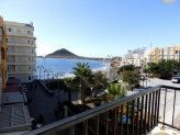 Apartment in S. Cruz de Tenerife Canarias 103801