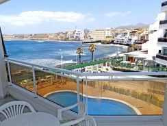 Apartment in S. Cruz de Tenerife 103803