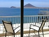 Apartment in S. Cruz de Tenerife 103805