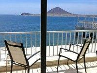 Apartment in S. Cruz de Tenerife 103805