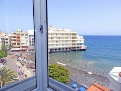 Apartment in S. Cruz de Tenerife 103806