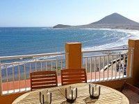 Apartment in S. Cruz de Tenerife 103807