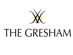 20% Advance Purchase Promotion – Gresham Belson Hotel, Brussels