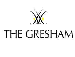 Get Up to 15% discount – The Gresham Belson Hotel Brussels