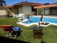 House in La Orotava – 104435
