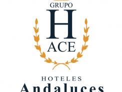 15% discount – Hace Hotels, Spain